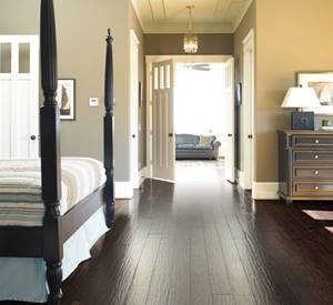 hardwood-flooring-installation-carpet-one-floor-and-home